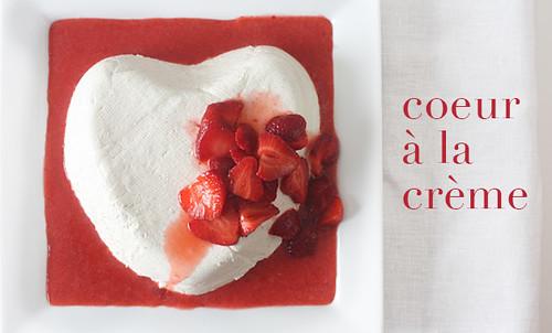 coeur-a-la-creme-tx | sophistimom | Flickr