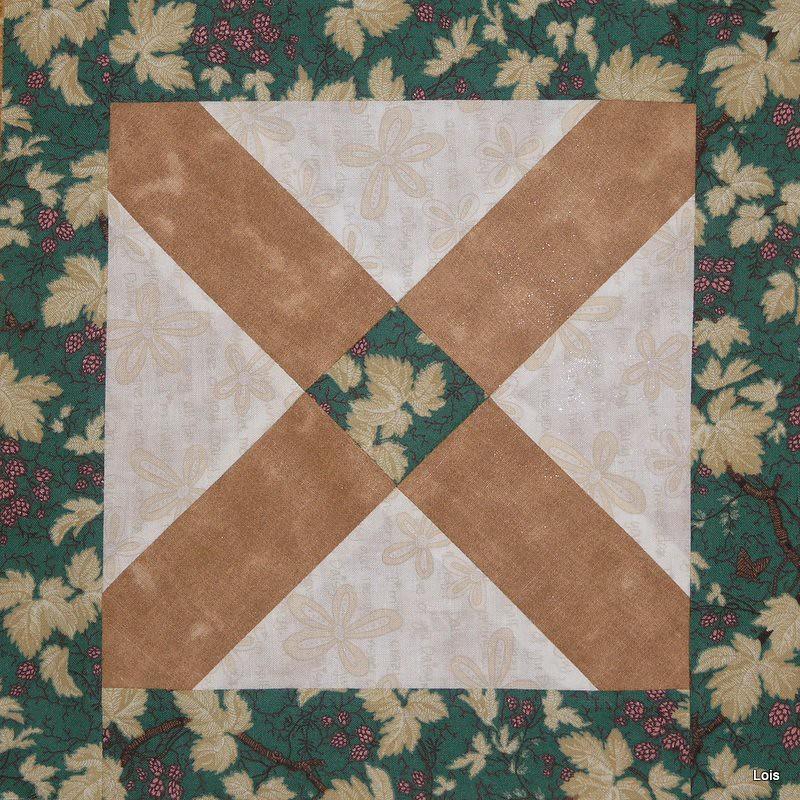Civil War Bow 36 Kentucky Crossroads Lois Flickr