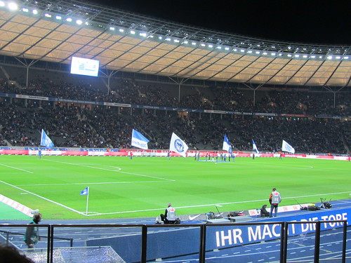 Image Result For Hertha Bsc
