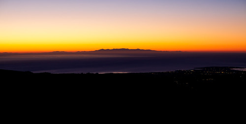 Good Morning Corsica | by Jean-Philippe Barralis