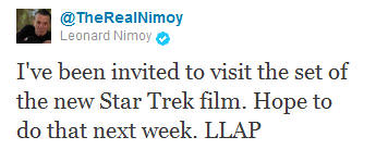 twitter_invite_star_trek_set_2012 | by beyondspock