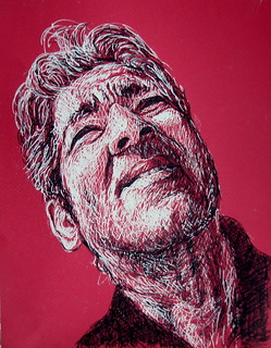 Pedro Villarrubia for JKPP | by cobol