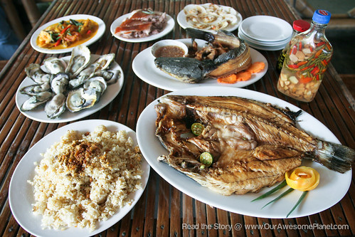 Breakthrough Iloilo-34.jpg | by OURAWESOMEPLANET: PHILS #1 FOOD AND TRAVEL BLOG