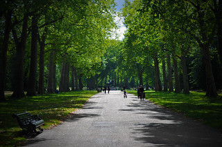 Hyde Park London | by TAkE Ya PiC Images