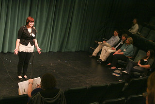 2012PoetryOutLoud078 | by Barter Theatre