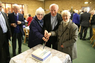 bishop john silver jubilee dec. 2011 082 | by middlesbrough-diocese