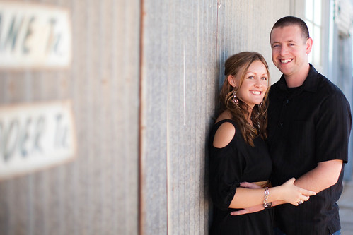 engagement session amber amp nate phoenix arizona wedding