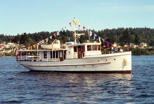 Argosy casino boat indiana