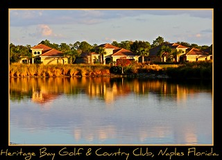 Hi from Heritage Bay, Naples Florida. (#7209) | by neuro
