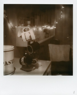 PX100 Test | by Skink74