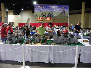 BRICKFAIR AL 2012 104 | by (vhmh)