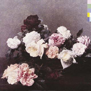 Power, Corruption & Lies | by luxuryluke
