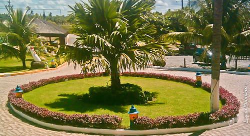 Hotel Jardim Do Mar Mad Ef Bf Bdre