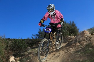 417906_10150579456677438_795147437_8946453_1543300332_n | by bicyclebloggers