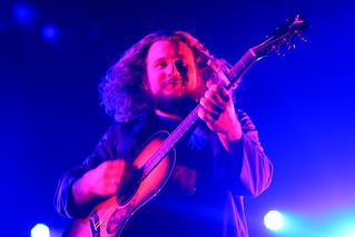 My Morning Jacket | by Breakfast On Tour