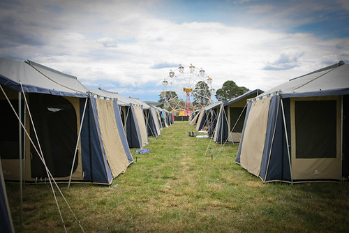 Meredith Music Festival 2011 | by Aunty Meredith
