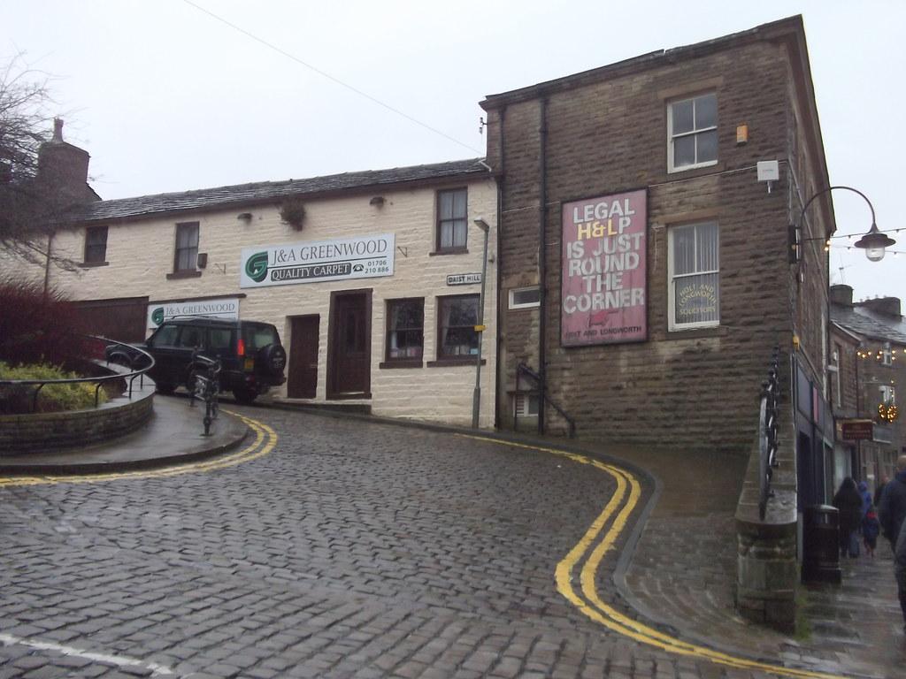 Lancashire Carpets Rawtenstall Floor Matttroy