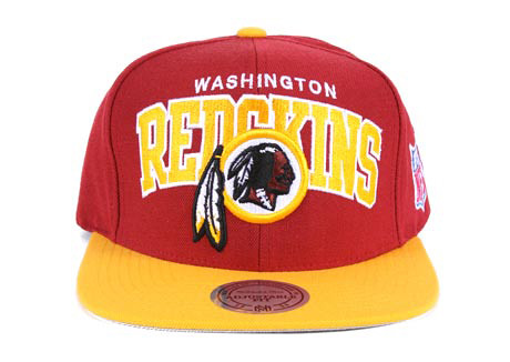 1d9406c6f1c ... where to buy snakeskinsnapback nfl mitchell ness washington redskin  snapback hat cap red by snakeskinsnapback 2c1e5 ...