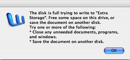how to get microsoft word on macbook pro for free
