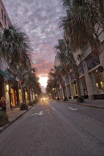 Charleston street | by snapclusion