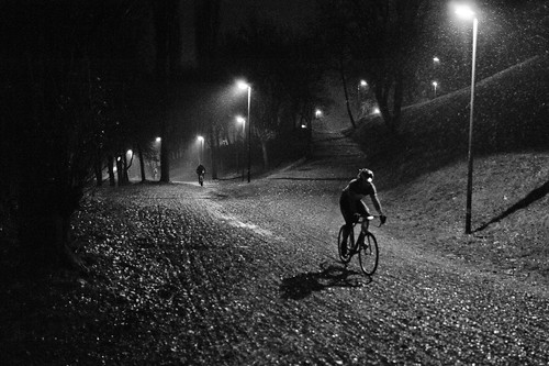 IV SSCXIS - SINGLESPEED CYCLOCROSS ITALIAN SERIES | by pedale.forchetta