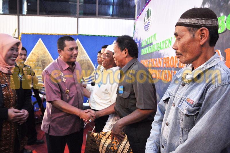 Pemkab Buka Sms Aduan E Wonosobo Pemerintah Kabupaten Wo Flickr