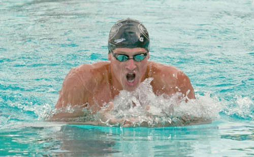 Ryan Lochte in 400 IM | by jdlasica