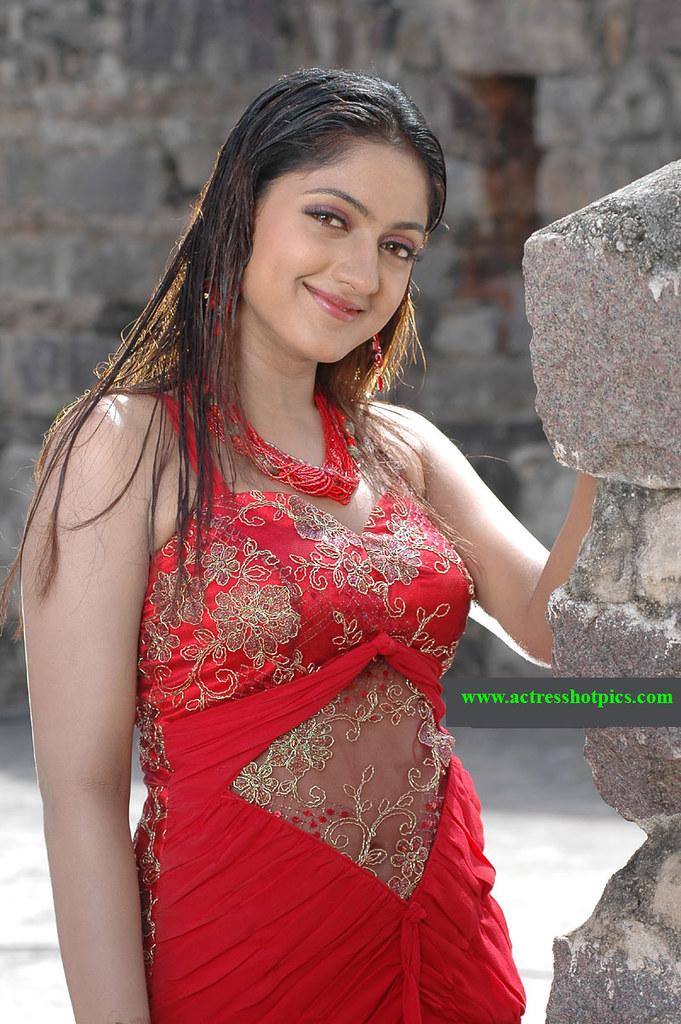 Actress Sheela Heavy Boobs Pics By Filmnewshome