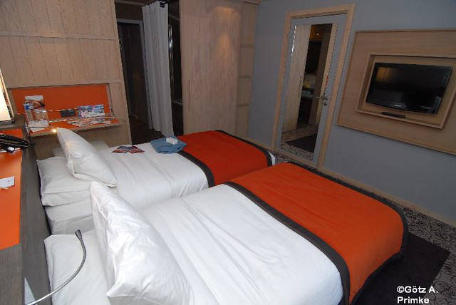 Club_Med_Valmorel_1_Hotel_Room_Dez2011_010