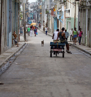 Cuba_Day_1_Morning_(28_of_33) | by John Rudoff, M. D.