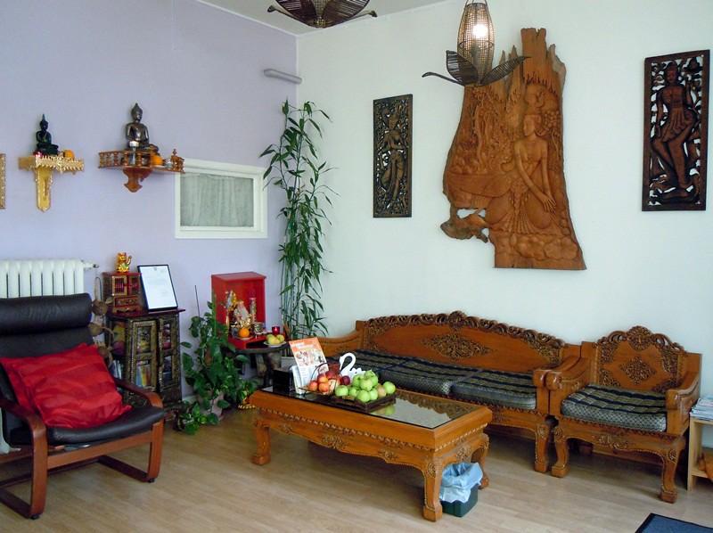 thaimassage stockholm he sensuell massage i stockholm