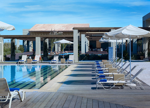 Iberostar Odysseus | by Iberostar Hotels & Resorts