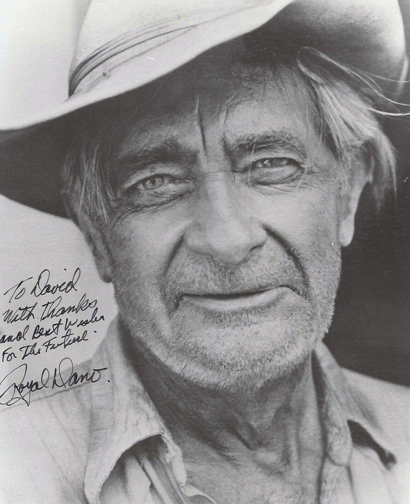 royal dano grandsonroyal dano jr, royal dano actor, royal dano imdb, royal dano wife, royal dano net worth, royal dano bio, royal dano the rifleman, royal dano bonanza, royal dano images, royal dano sr, royal dano buddy ebsen, royal dano as lincoln, royal dano filmography, royal dano grandson, royal dano biography, royal dano find a grave, royal dano family, royal dano jr death, royal dano paul dano, royal dano little house on the prairie
