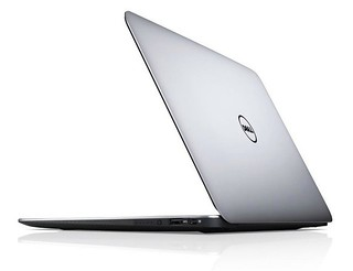 Dell XPS 13 | by Stratageme.com