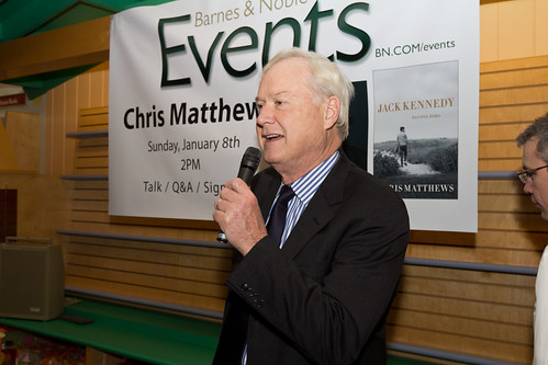 a review of the book hardball by chris matthews Lists all of chris matthews's appearances on the charlie rose program  chris matthews, host of hardball with chris matthews  chris matthews chris.