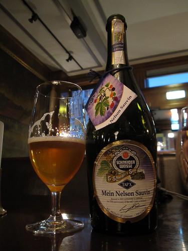 Champagne On Tap Restaurant London