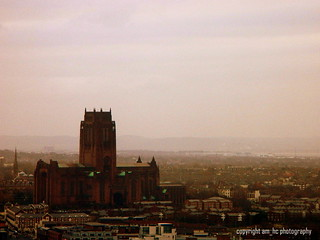 The Anglican Cathedral | by am_hc