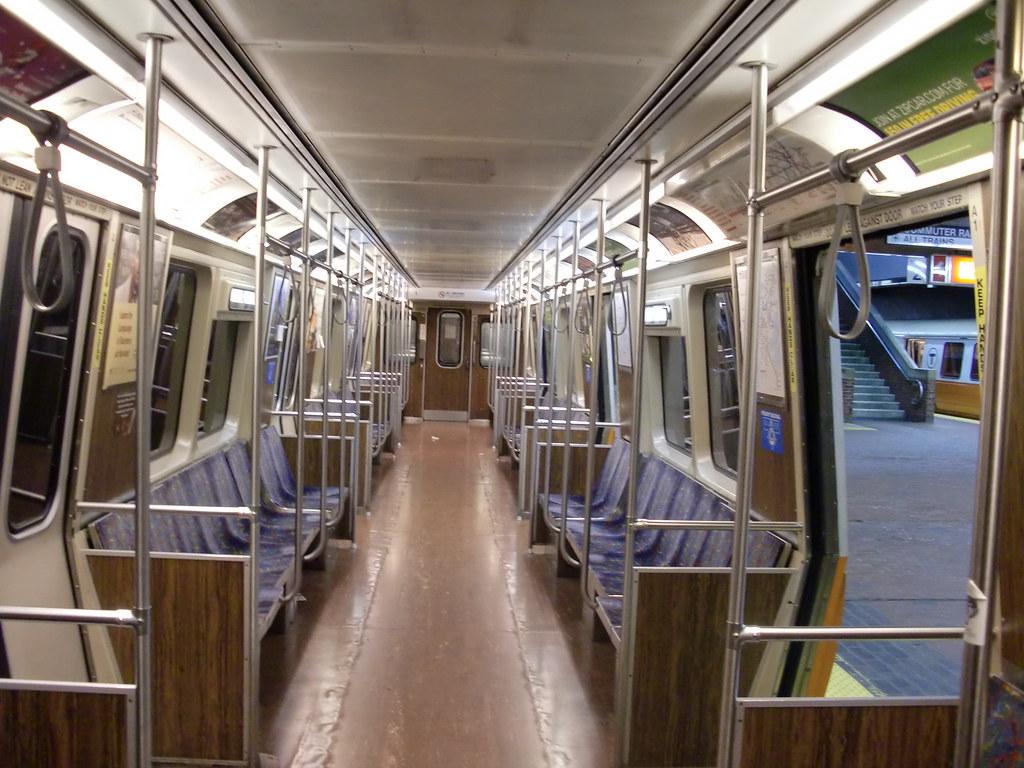 Mbta orange line hawker siddeley car 01252 interior flickr mbta orange line hawker siddeley car 01252 interior by ck4049 sciox Gallery