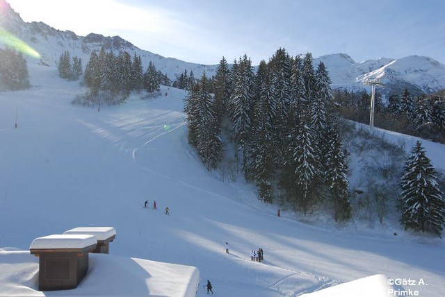 Club_Med_Valmorel_1_Hotel_Room_Dez2011_018