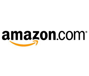 Amazon vence al teléfono