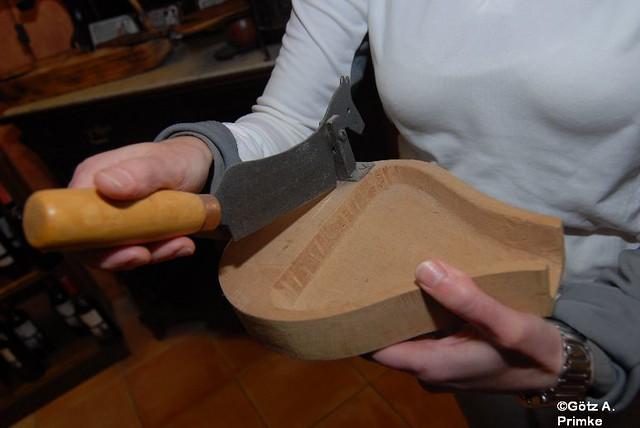 Benasque_01_Benabarre_Chocolates_Bresco_Dez2011_025