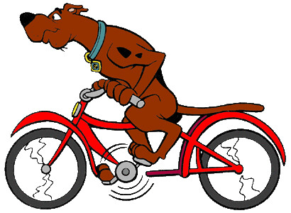 Image Result For Bike Coloring Pages