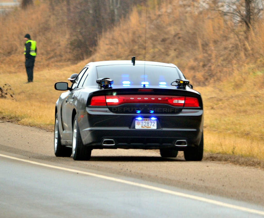 South County Dodge >> Unmarked Dodge Charger Police Car | www.imgkid.com - The Image Kid Has It!