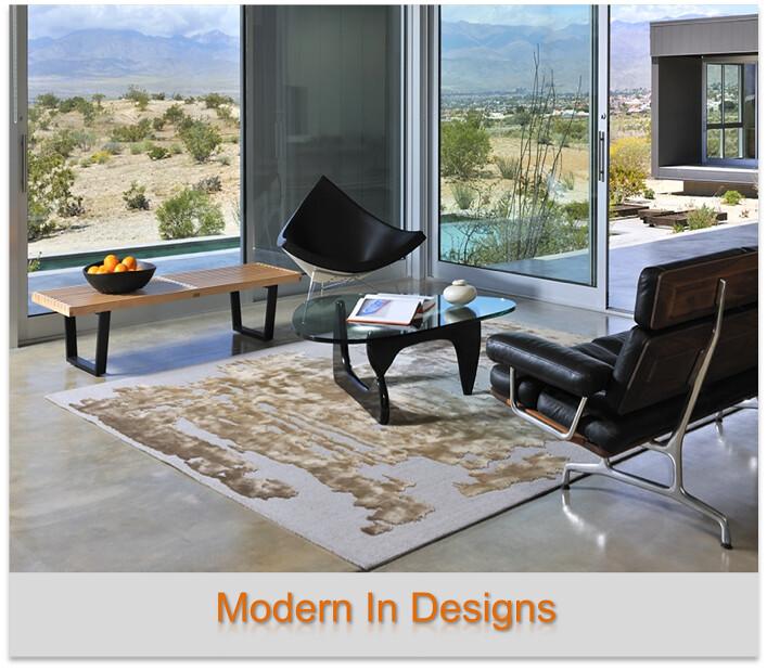 Isamu Noguchi Coffee Table Modern In Designs Flickr