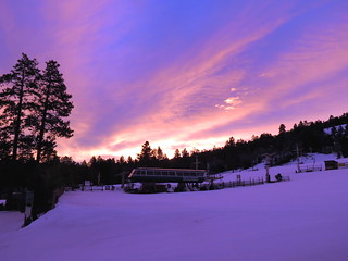 1-27-12 Snow Summit | by Big Bear Mountain Resorts