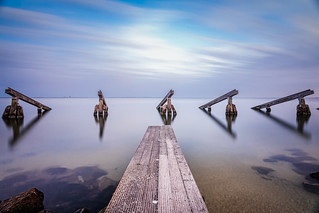 Marken | by Tom Roeleveld