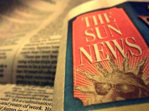 The Sun News Myrtle Beach Sc Jobs
