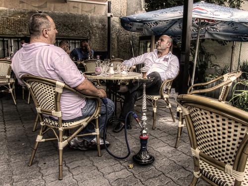 Cloud  Hookah Lounge Cafe Jamaica Ny