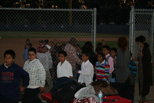 Young Scholars Program 12-09-2011 242 | by Baseball 4 All