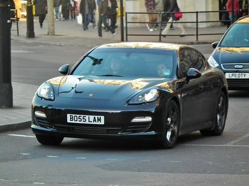 Most Economical Used Car Uk